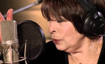 Liliana Herrero: