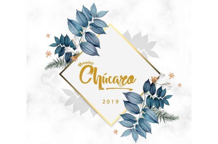 Se lanzó la segunda edición de los Premios Chúcaro a las danzas nativas