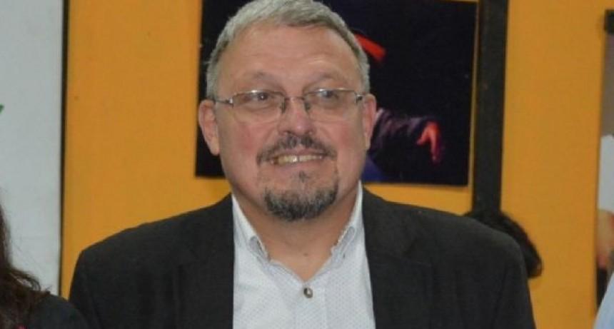 Gabriel Musso confirmo que el Festival de Cosquín 2021 se hará del 23 al 31 de enero de 2021