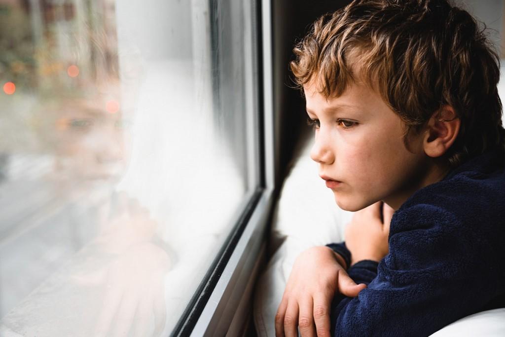 La Defensoría de los Niños organiza encuentros sobre salud mental y consumo problemático