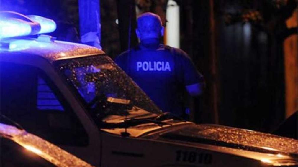 Moreno: murió un ladrón reducido a golpes por los dueños de una rotisería