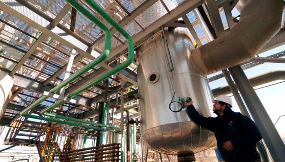 Ganando tiempo: el Gobierno prorroga la actual ley de biocombustibles por 60 días