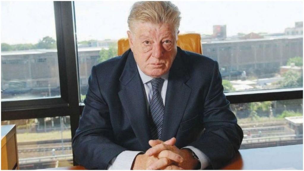 Murió el economista Miguel Bein tras someterse a una operación