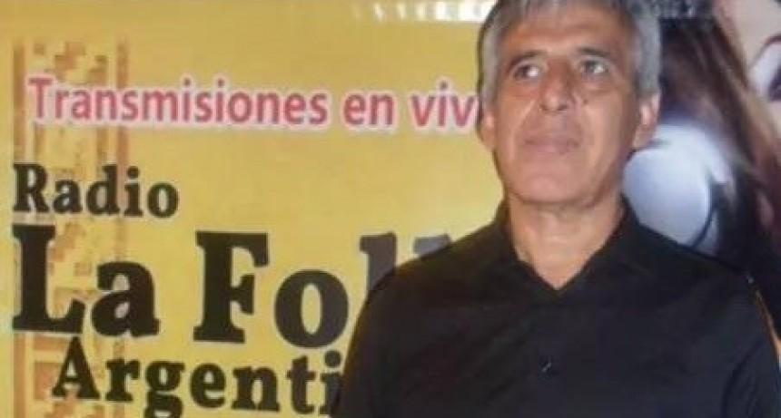 Peteco Carabajal: un emblema de la canción folclórica argentina, celebró sus 65 años