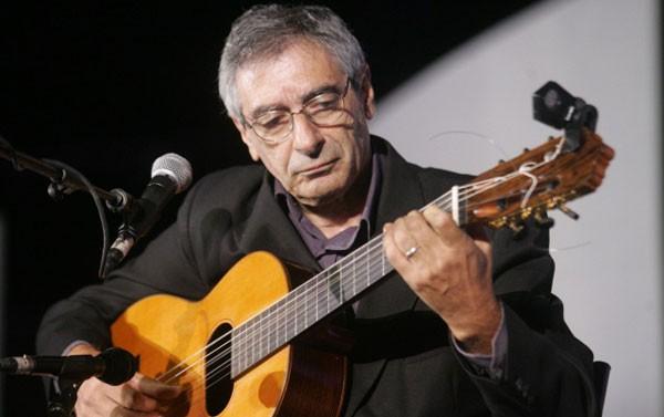 Juan Falú recibirá el título doctor honoris causa de la UNSAM