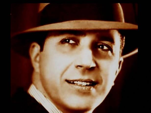 Una muestra sobre Carlos Gardel, en el Museo Histórico Nacional
