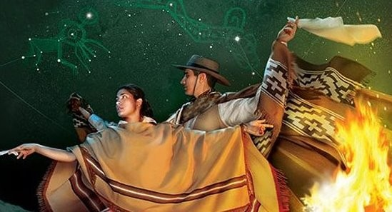 La Fiesta Nacional e Internacional del Poncho 2016 confirmó a sus artistas