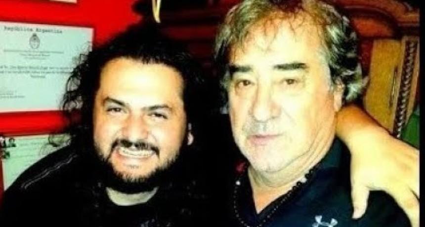Homenaje Hecho en Zamba por Roberto Rimoldi Fraga y Yuyo Gonzalo a Martín Miguel de Güemes