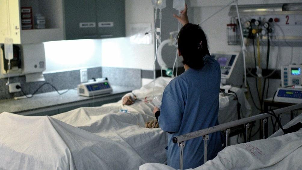 Provincia de Buenos Aires: con 10.428 nuevos contagios, los casos ascienden a 1.698.783