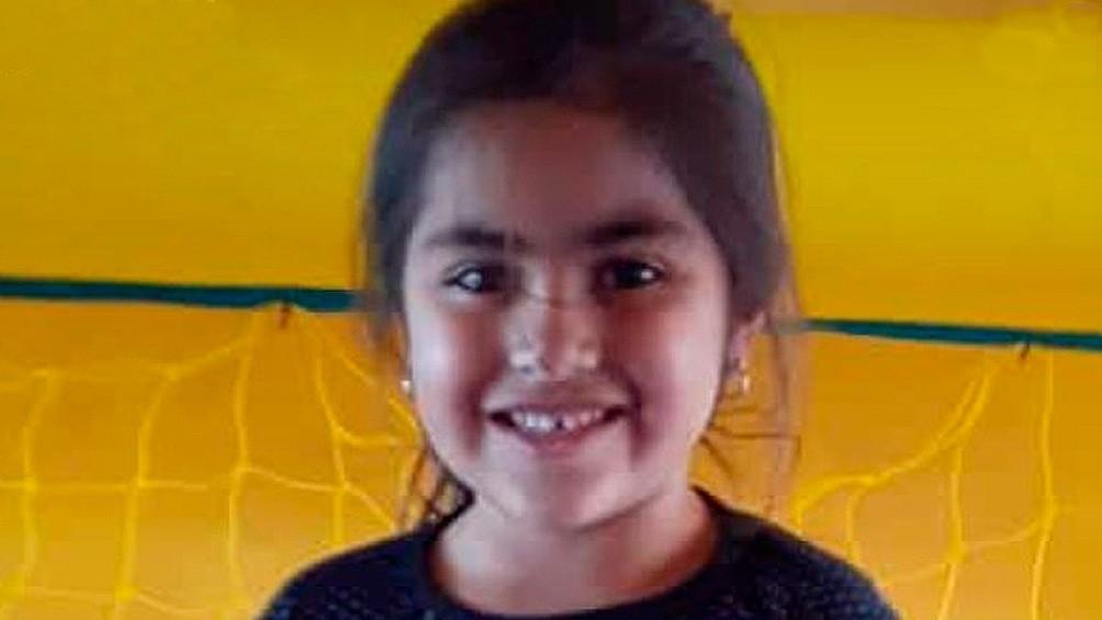 Se activó el Alerta Sofía y realizaron más de 80 allanamientos pero no hay rastros de Guadalupe