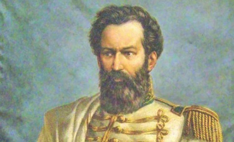 200 años de la muerte de Güemes, actor clave de la Independencia junto a San Martín y Belgrano