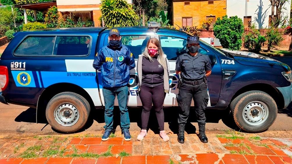 Van a juicio los cuatro detenidos por el crimen del policía retirado ejecutado en Barracas