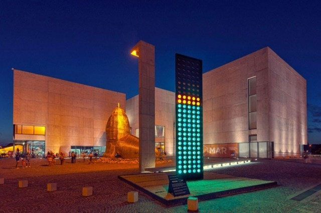 Los museos bonaerenses abrirán sus puertas al público