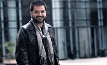 Jorge Rojas festeja sus 10 años de solista