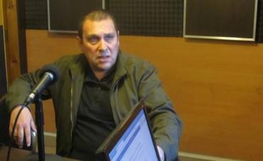 """Municipales de Tigre desmienten a Szpolski y le aconsejan que """"se asesore"""""""