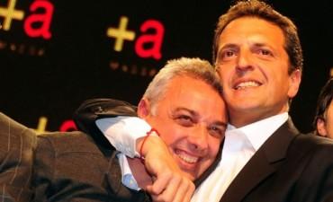 Una polémica decisión de Massa y Zamora perjudica servicios a 40 mil vecinos