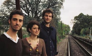 La Maderosa: la inspirada consolidación del novísimo folklore