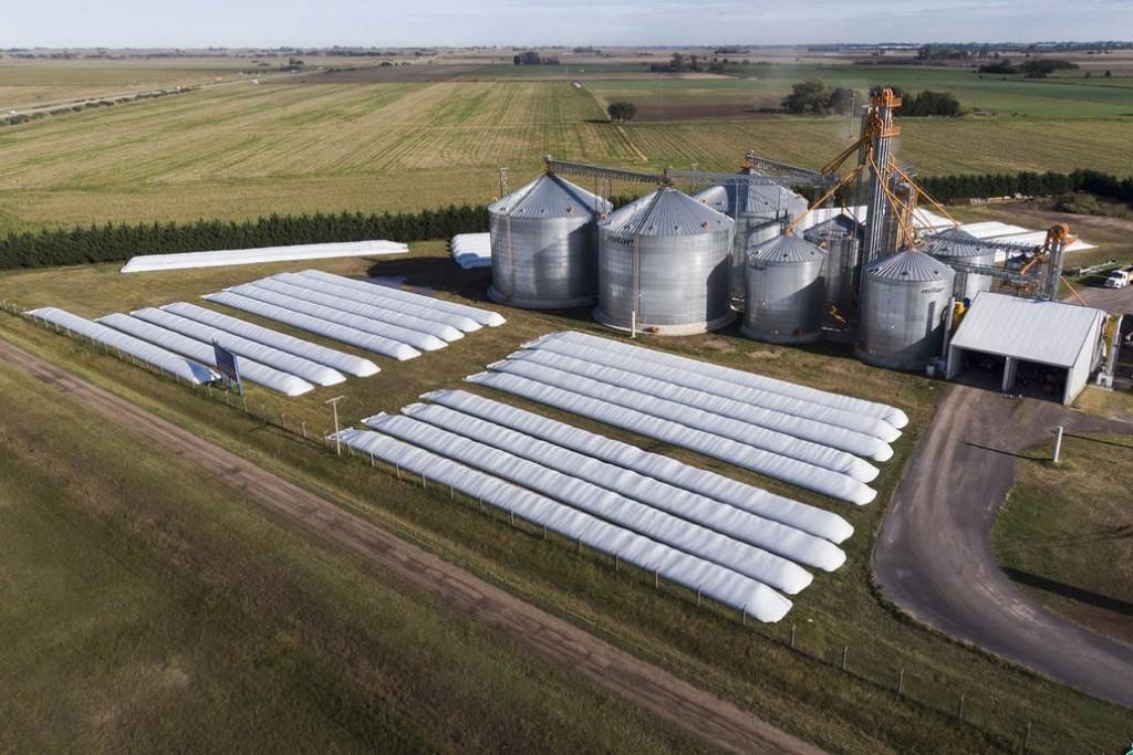 Plan agroindustrial. Fortalezas y amenazas de una apuesta al despegue del sector