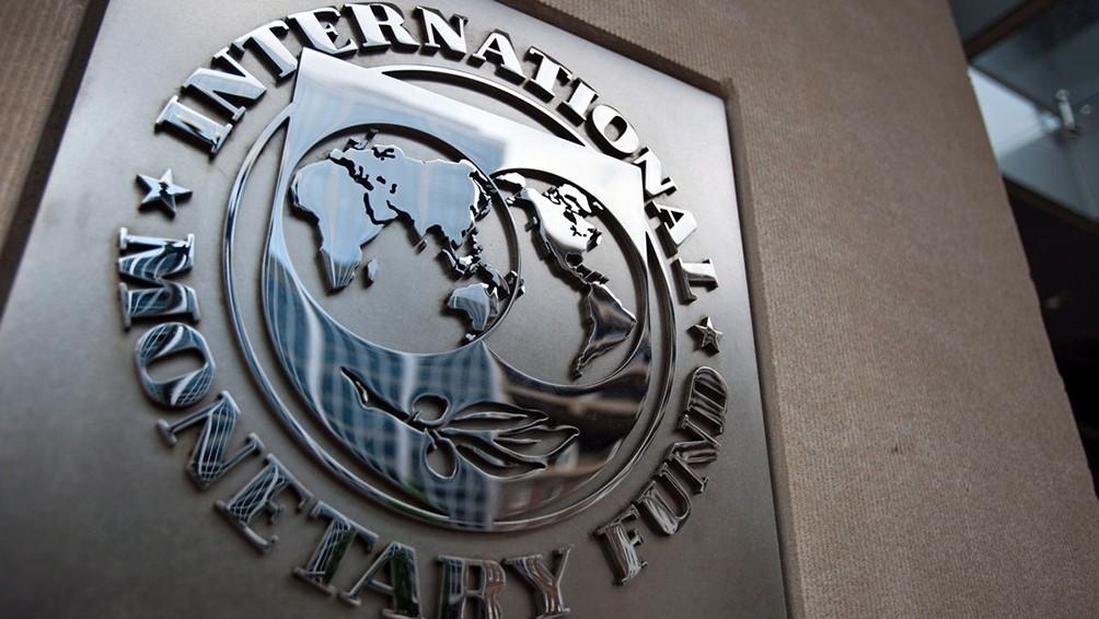 El FMI pidió a sus miembros firmar un acuerdo por el impuesto a las multinacionales