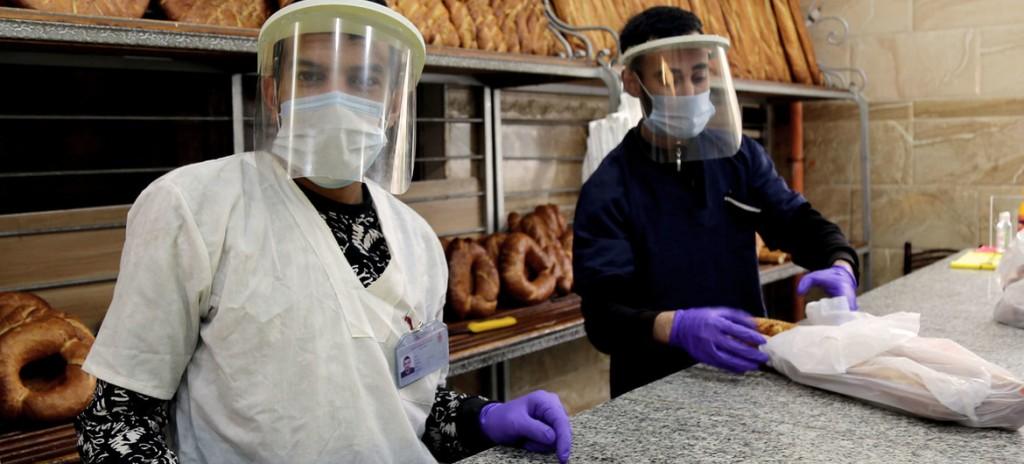 América registró la mayor pérdida de empleos de mujeres por la pandemia