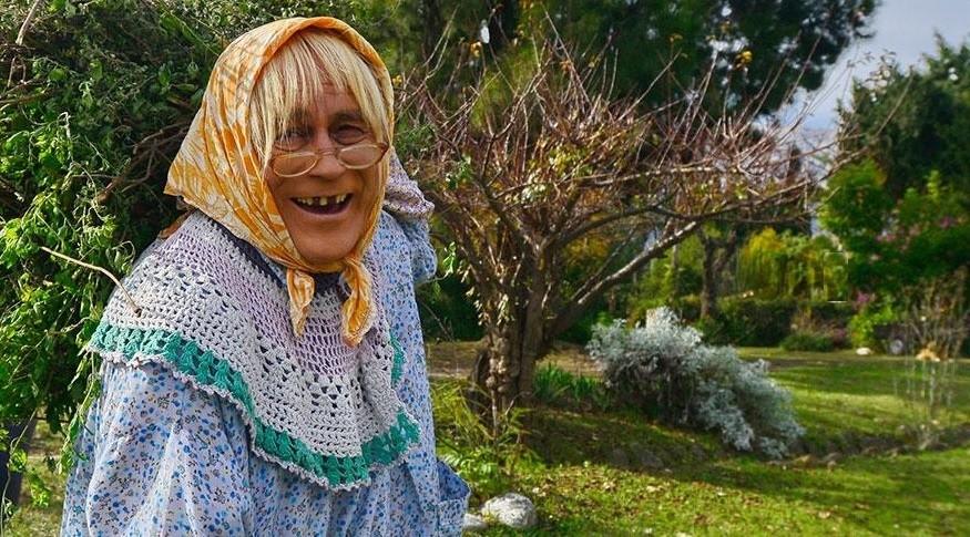 Fiesta por la Tierra: realizarán un festival en apoyo a Doña Jovita