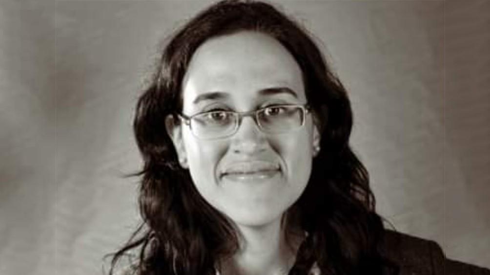 Murió la productora audiovisual cordobesa Paola Suárez, creadora de