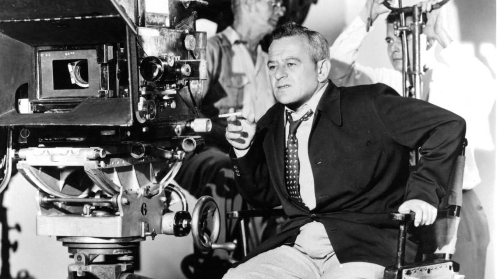 Hace cuatro décadas fallecía el director William Wyler, un auténtico animal de Hollywood