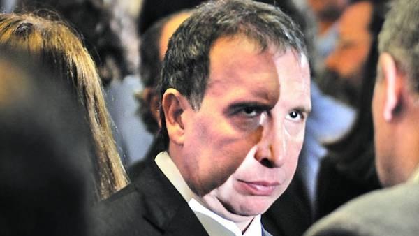 Reñida elección en Tigre: Szpolski quedó a pocos puntos de Zamora
