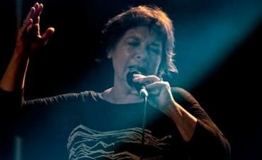 La música interior un mapa posible del folklore argentino
