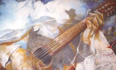El 22 de agosto se celebra el Día del Folklore Mundial y argentino
