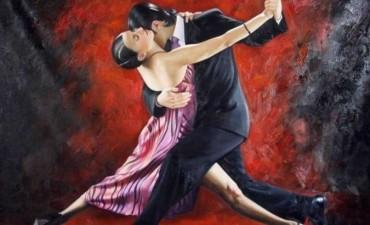 Uruguay quiere declarar en 2017 el año del tango