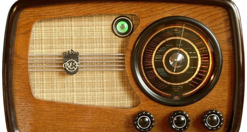 Cada 27 de agosto se celebra el Día Mundial de la Radio