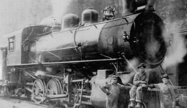 30 de agosto, Día de los ferrocarriles argentinos