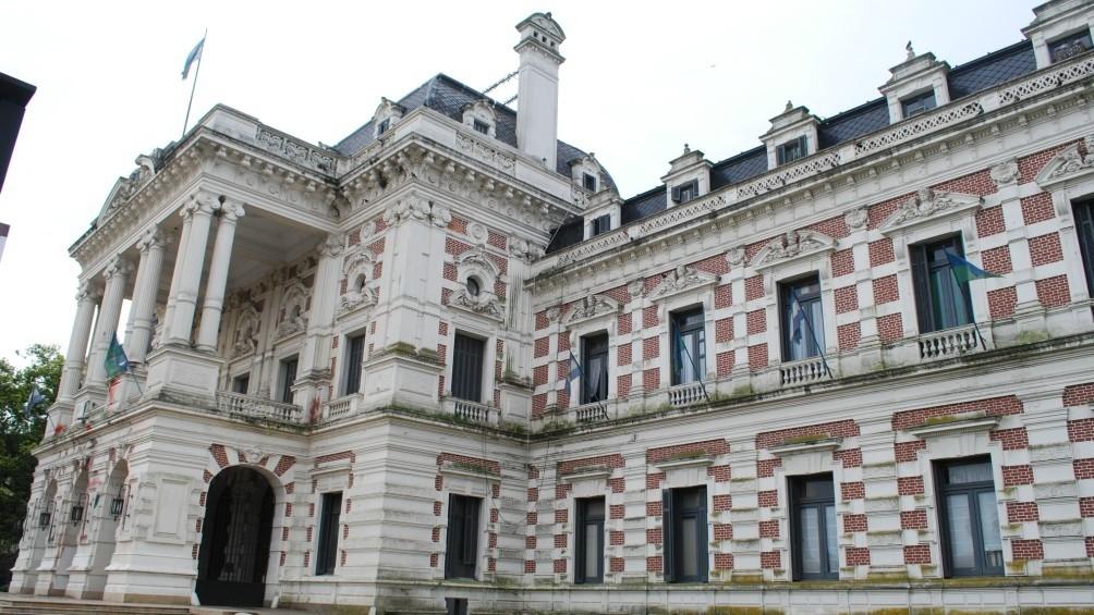 Gobierno bonaerense comunicó que logró la adhesión de tenedores de más del 90% de los activos