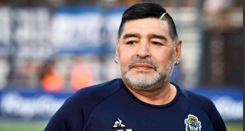 La causa por la muerte de Maradona se reactiva con 13 declaraciones testimoniales