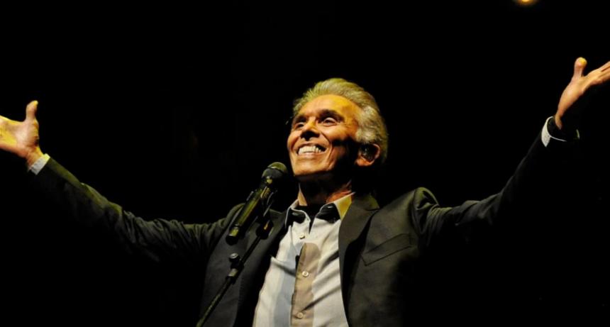 Jairo festejó sus 50 años con la música, a un mes de la muerte de su esposa: un rito profundo y conmovedor