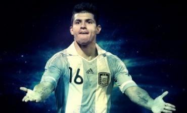 Argentina reaparece ante Bolivia en un amistoso tras el mal trago en Chile