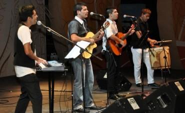 Se realizará el Primer Encuentro Nacional de Folklore de San Isidro