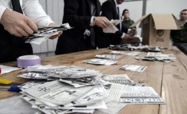 La Corte Suprema de Justicia de Tucumán revocó el fallo que había anulado los comicios del 23 de agosto