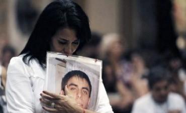 Se dará a conocer el fallo que revisó las condenas por el caso Cromañón