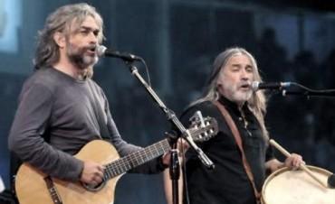 El Dúo Coplanacu celebrará sus 30 años en el Centro Cultural Kirchner