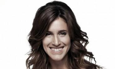 Soledad Pastorutti revoleará su poncho en Colonia Alpina Santiago del estero