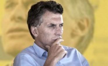 Macri declaró depósitos en Suiza y EEUU, y un préstamo del 30% de su patrimonio a su amigo Caputo