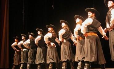 Se realizará segundo Encuentro Nacional de Difusores y Artistas de Folklore San Isidro 2016
