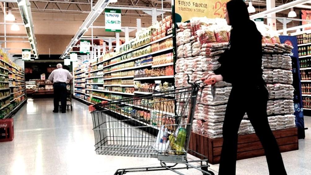 Esperan que la inflación siga disminuyendo en los últimos meses del año