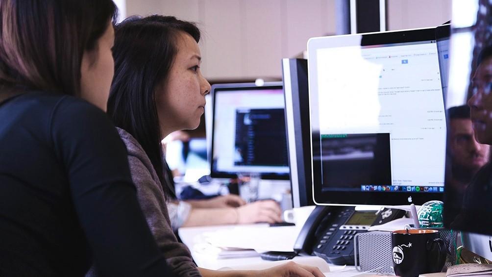 El Gobierno destinó $430 millones para financiar inversiones de emprendedores tecnológicos
