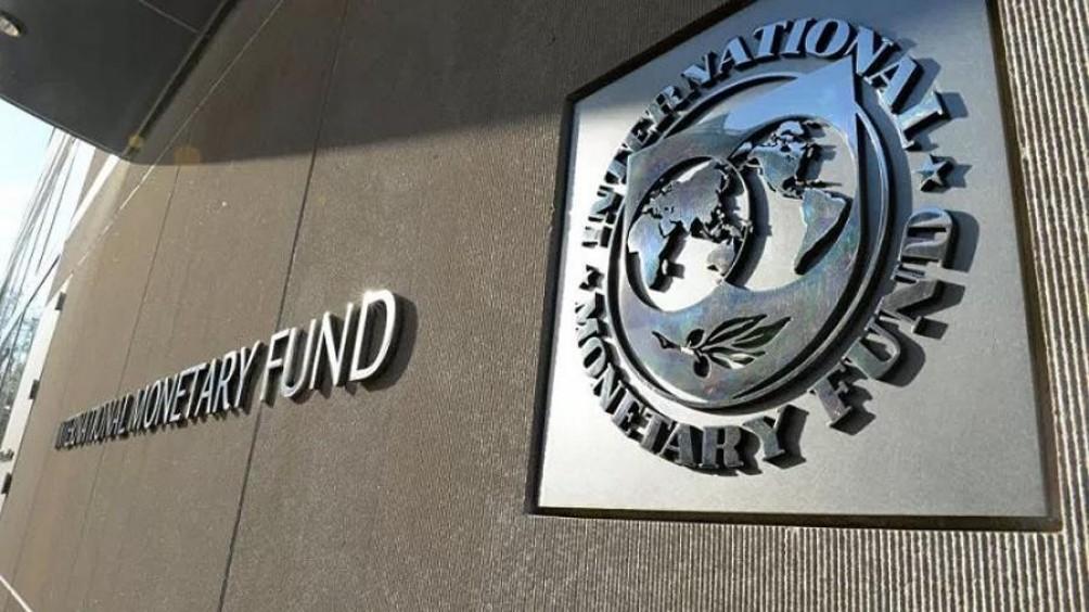 Incorporaron al Presupuesto 2021 los DEG recibidos del FMI