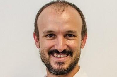 Un cordobés es el nuevo líder de investigación y desarrollo del Movimiento CREA