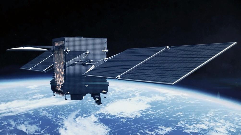 Destinan $250 millones para impulsar y fortalecer la industria satelital y aeroespacial