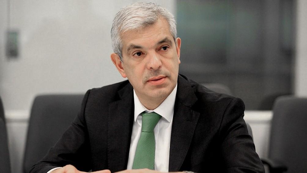 El ministro Julián Domínguez recibe esta tarde a la Mesa de Enlace